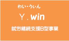 Y.win